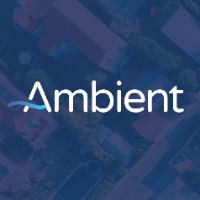 Ambient (NAQMap Pty Ltd)