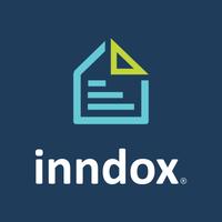 INNDOX