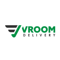 Vroom Delivery