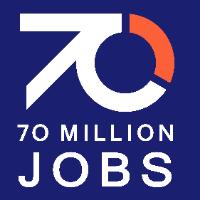 70 Million Resources