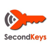 SecondKeys