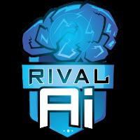 Rival.ai