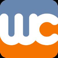 WalletCard USA