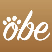 OBE, Inc. (say oh-bee)
