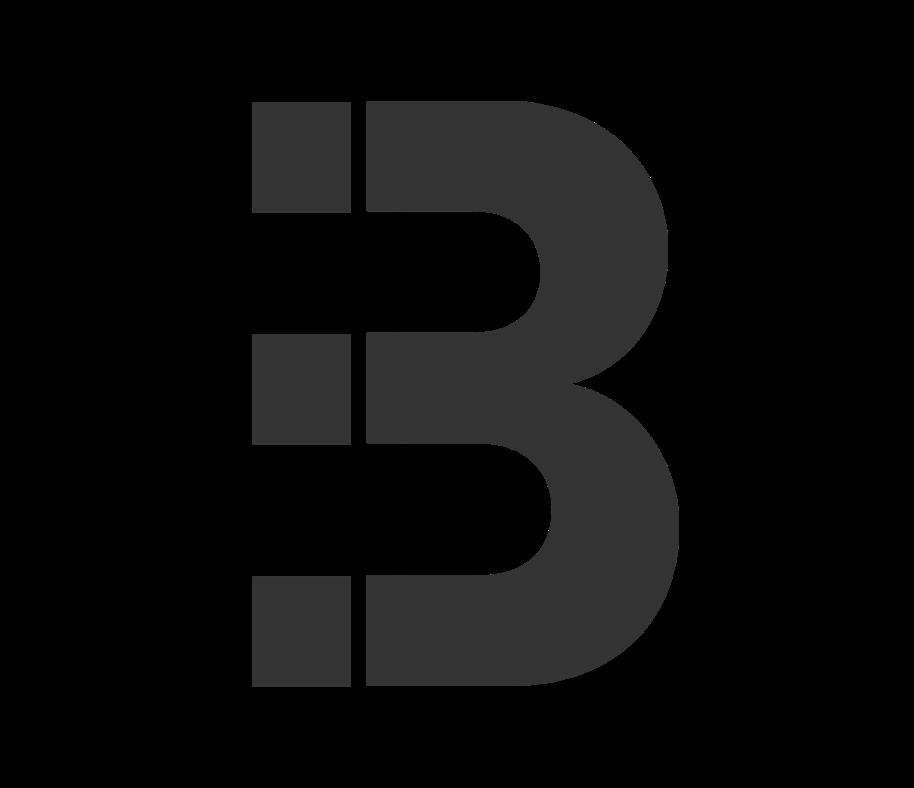 3B Ventures Logo