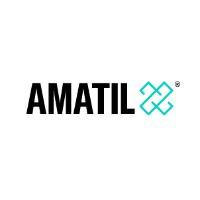 Amatil X Logo