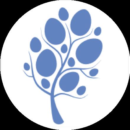 Hatcher (H1) Logo