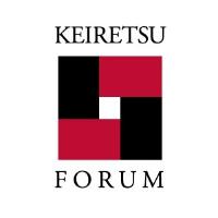 Keiretsu Forum Dubai Logo