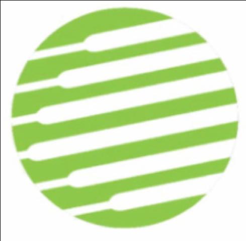 Logos Capital Logo