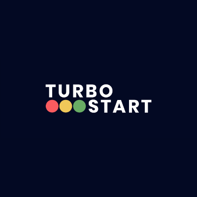 Signup for Turbostart